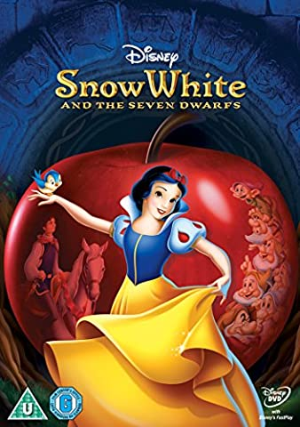 Snow White [UK Import]