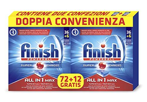 finish-todo-en-uno-max-limpiador-36-6-tabs-bundle-1562-gr-normal