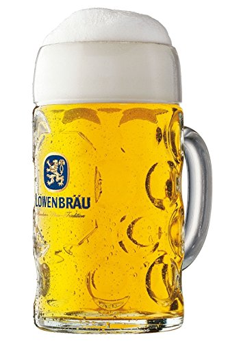 lowenbrau-glas-masskrug-10-liter-original-wie-im-festzelt