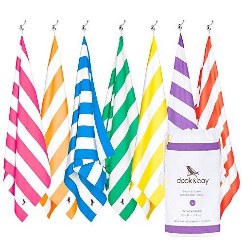 microfibre-towel-beach-travel-purple-large-160x80cm-quick-dry-violet-cabana-towel