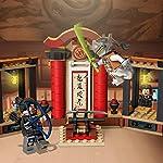 LEGO-Overwatch-Hanzo-vs-Genji-75971