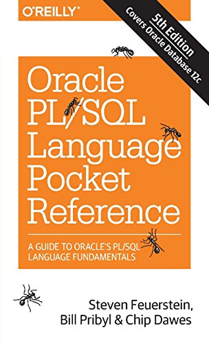 oracle-pl-sql-language-pocket-reference