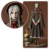 Bloodborne 1/6 Statue: Die Puppe