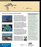 Naturfotografie: Die große Fotoschule ? Natur, Landschaft, Makro und Tiere spektakulär in Szene setzen - Hans-Peter Schaub