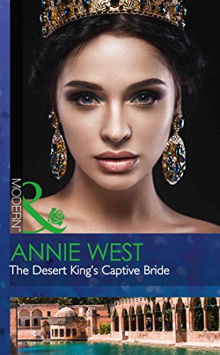 the-desert-kings-captive-bride-wedlocked-book-85