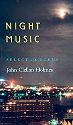 Night Music: Selected Poems