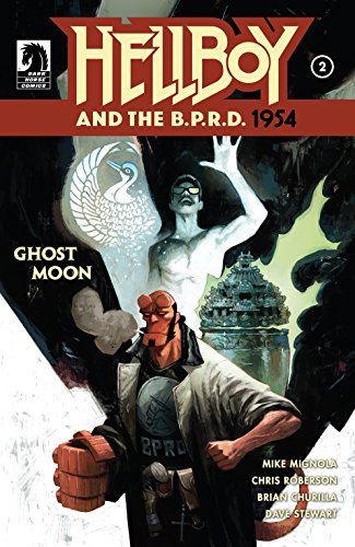 hellboy-and-the-bprd-1954-5-ghost-moon-part-2