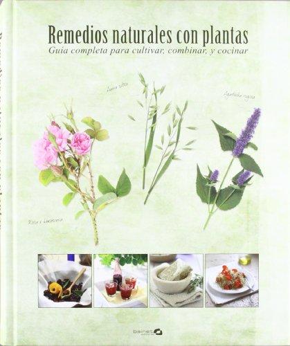 remedios-naturales-con-plantas