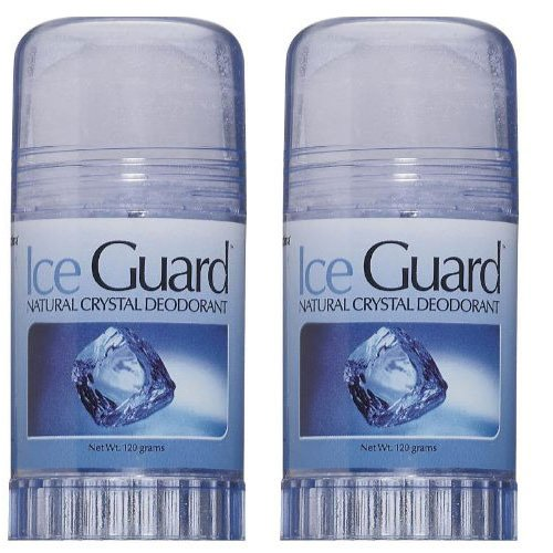 ice-guard-natural-crystal-deodorant-stick-120gm-pack-of-2