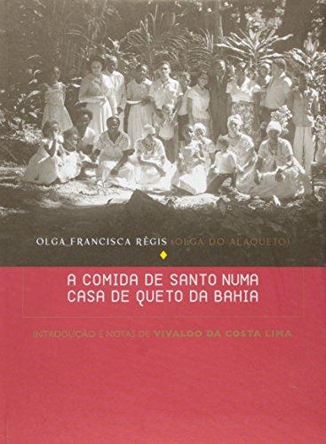 a-comida-de-santo-numa-casa-de-queto-da-bahia-em-portuguese-do-brasil