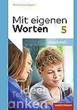 ISBN 3141225699