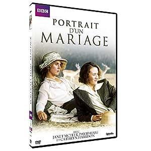Portrait d'un mariage (Portrait of A Marriage)
