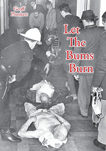 let-the-bums-burn-australias-deadliest-building-fire-and-the-salvation-army-tragedies