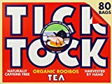 Product Image of Tick Tock Organic Rooibos 80 Teabags