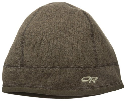 outdoor-research-long-house-beanie-color-tierra-tamano-large-extra-large