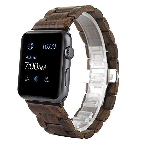 2016-bracelet-en-bois-apple-watch-bracelet-aiyiben-bracelet-bracelet-en-bois-bracelet-pour-apple-iwa