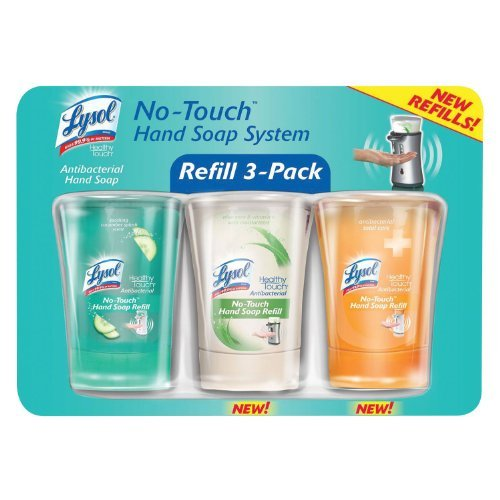 all-new-lysol-no-touch-hand-soap-system-refill-by-lysol