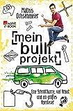Mein Bulli-Projekt: Eine Schrottkarre, viel Arbeit und ein großes Abenteuer
