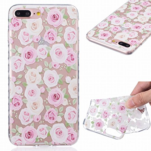 lemorry-apple-iphone-7-plus-coque-etui-ultra-soft-tpu-housse-couverture-transparente-crystal-silicon