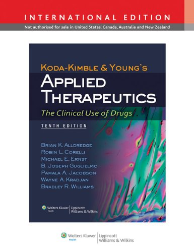 koda-kimble-and-youngs-applied-therapeutics-the-clinical-use-of-drugs