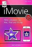 Image de iMovie: Filme schneiden am Mac, iPhone und iPad - für macOS und iOS