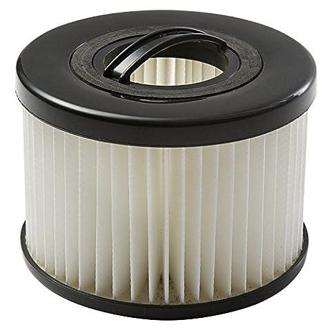 Electrolux EF186 Velocity Plus Series Cartridge Filter