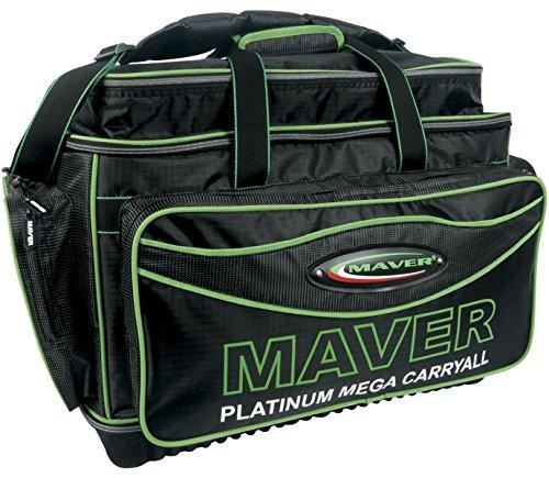 maver-platinum-mega-carryall-n426