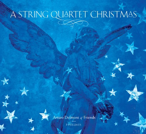 a-string-quartet-christmas-arturo-delmoni-steinway-sons-stns-50001