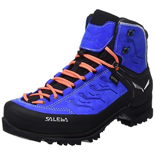 51W%2BIz8UiUL. SS500  - Salewa Men's Ms Rapace Gore-tex Mountaineering Boot