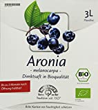 Walthers Bio Aronia Muttersaft