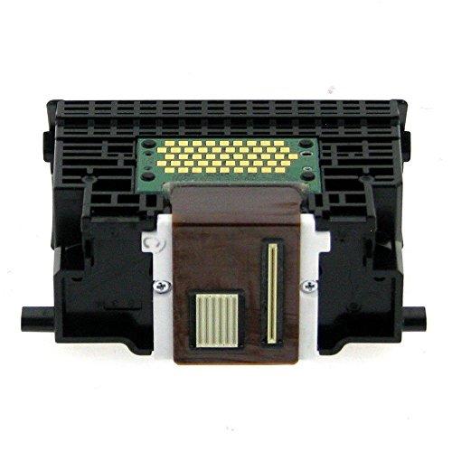 Caidi 1x QY6-0061 Druckkopf für Canon iP4300 iP5200 iP5200R MP600 MP600R