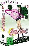 Sailor Moon S - Box Vol. 6