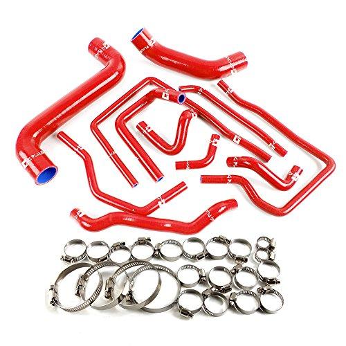 speedmotor-subaru-impreza-wrx-new-age-gda-sti-gdb-ej20-00-07-silicone-radiator-hose-kit-red