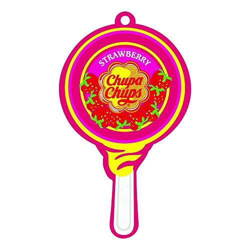 Chupa Chups CHP700 Deodorante per Auto, Frago