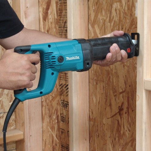 Makita JR3050T Reciprosäge 1010 W - 6