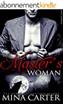 The Master's Woman: BBW Paranormal Sh...