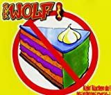 Kein Kuchen Da