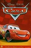 Cars [MC] [Musikkassette]