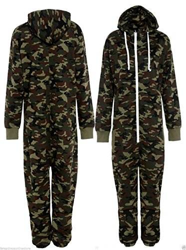 dream-project-grenouillere-homme-camouflage-camouflage-camouflage-7-8-ans