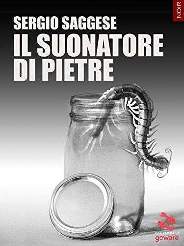 il-suonatore-di-pietre-pesci-rossi-goware-italian-edition