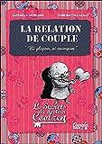 Relation de couple (la) - les secrets du dr. Coolzen