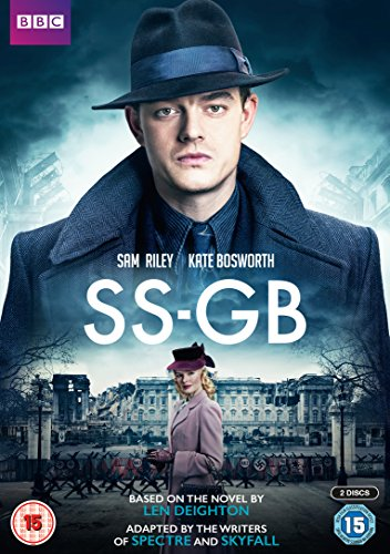 ss-gb-dvd-2017
