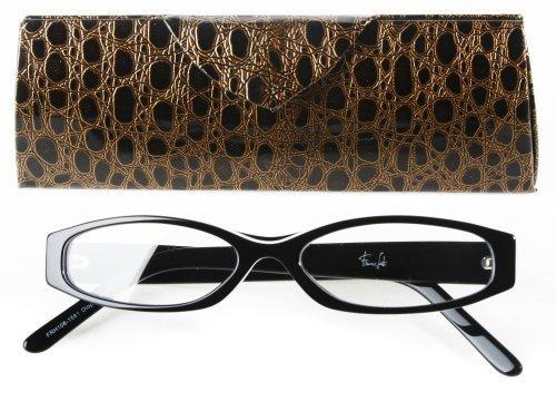 icon-eyewear-franco-sarto-inspired-handmade-reader-and-case-burgundy-with-white-trim-200-by-iconeyew