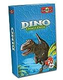 Bioviva 026607 - Dino Challenge