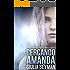 Cercando Amanda (Nora Cooper)