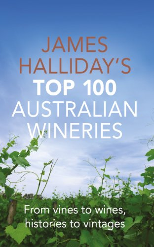 james-halliday-top-100-australian-wineries