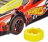 ferngesteuerte hot wheels Vergleich