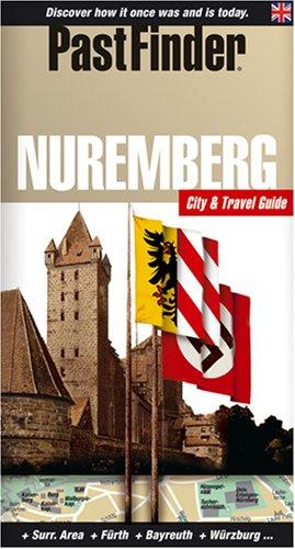PastFinder Nuremberg