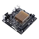 ASUS Prime J3355I-C Intel Celeron