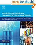 Clinical Challenges in Therapeutic Dr...